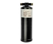 Receiver-dryer filter Standard receiver-dryer filter PRISE DE PRESSION : FEMELLE