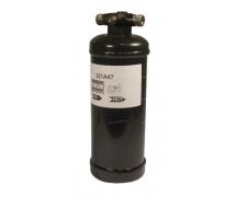 Receiver-dryer filter Standard receiver-dryer filter PRISE DE PRESSION : MALE