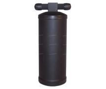 Receiver-dryer filter Standard receiver-dryer filter SANS PRISE DE PRESSION