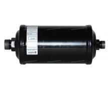 Filtre déshydrateur Déshydrateur standard BUS ORS