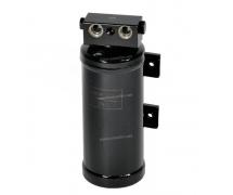 Receiver-dryer filter OEM receiver-dryer filter SANS PRISE DE PRESSION