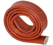 Flexible et joint Gaine de protection GAINE THERMIQUE M10