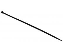 Flexible et joint Collier COLLIER 4.7-285