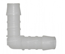 Hose and Gaskets Condense water Accessories for rigid lines Coude 90° 10mm