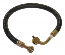 Hose and Gaskets OEM Hose OEM