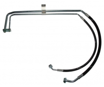 Hose and Gaskets OEM Hose OEM Module 6 / 10