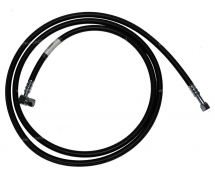 Hose and Gaskets OEM Hose OEM MODULE 8