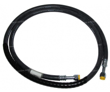 Hose and Gaskets OEM Hose OEM MODULE 10