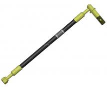 Flexible et joint Flexible origine OEM