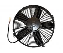 Ventilateur Aspirant 24V SPAL - Ø = 305 - EPAIS = 94