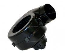 Diffusion d'air Soufflerie Monoturbine 12V 1 VITESSE