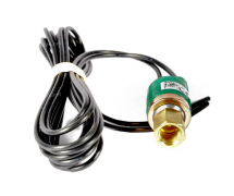 Pressure switch Low pressure loop FEMELLE - NORMALEMENT OUVERT