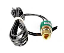 Pressostat Circuit de basse pression FEMELLE - NORMALEMENT OUVERT