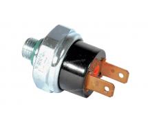Pressure switch Binary CIRCUIT HP - MALE
