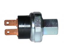Pressure switch Binary FEMELLE