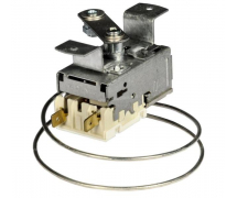 Thermostat A cable Ranco K50 P9002 K50 P9003