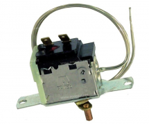 Thermostat A cable Ranco A45-1085-030