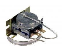 Thermostat Antigel Ranco 9533N411