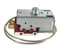 Thermostat Antigel Ranco K50 L9418