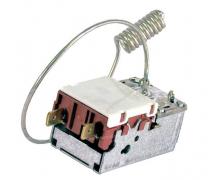 Thermostat Antigel Ranco K50 L9421