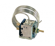 Thermostat A bouton Ranco A45-1077-030