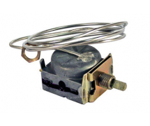 Thermostat Rotary thermostat Ranco 9533N439