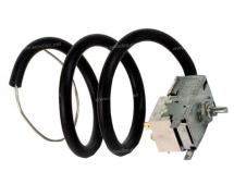 Thermostat Rotary thermostat Ranco K55 L7530