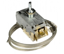 Thermostat A bouton Ranco K57 L7600 K57 L7603