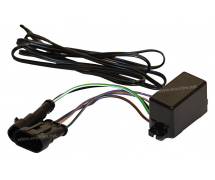Thermostat Electronique 12V
