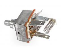 Composant électrique Sélecteur de vitesse 24V 3 VITESSES
