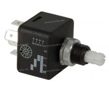 Composant électrique Sélecteur de vitesse 4 POSITIONS