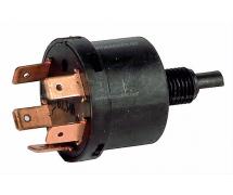 Composant électrique Sélecteur de vitesse