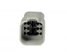 Composant électrique Connecteur DEUTSCH Receptacle 6 VOIES DT04-6P
