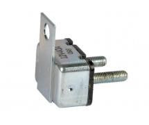 Composant électrique Coupe circuit AUTOMATIQUE 40A