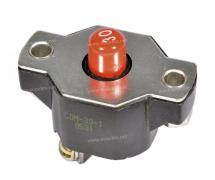 Composant électrique Coupe circuit MANUEL 30A