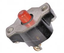 Composant électrique Coupe circuit MANUEL 15A