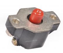 Composant électrique Coupe circuit MANUEL 10A
