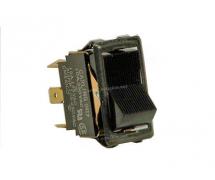 Composant électrique Interrupteur INTERRUPTEUR