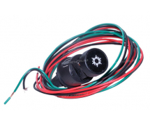 Electric component Switch BOUTON