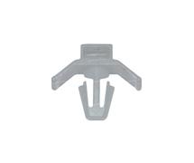 Flexible et joint Collier EMBASE CLIPS-COLLIER NYLON