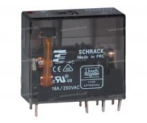 Composant électrique Relais RELAIS 230V 16A