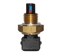 Thermostat Sensor