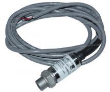 Pressostat Capteur de pression BP -1 / 8 BAR