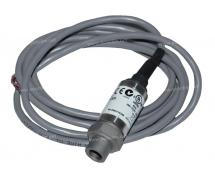 Pressostat Capteur de pression HP 0 / 30 BAR