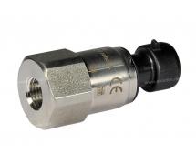 Pressostat Capteur de pression 0/25 BAR 0.5-4.5V