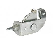 Composant électrique Divers COMMANDE A CABLE