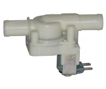 Flexible et joint Chauffage Vanne de chauffage ELECTROVANNE SOLENOIDE 12V