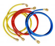 Outillage et consommable Flexible de charge 1.50m 1/4-1/4