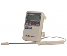 Outillage et consommable Thermomètre THERMOMETRE DIGITAL