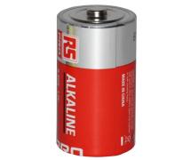 Composant électrique Divers Pile PILE 1.5V - LR20 / D